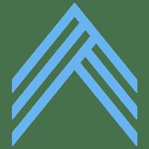 APN Accelerator Arrow