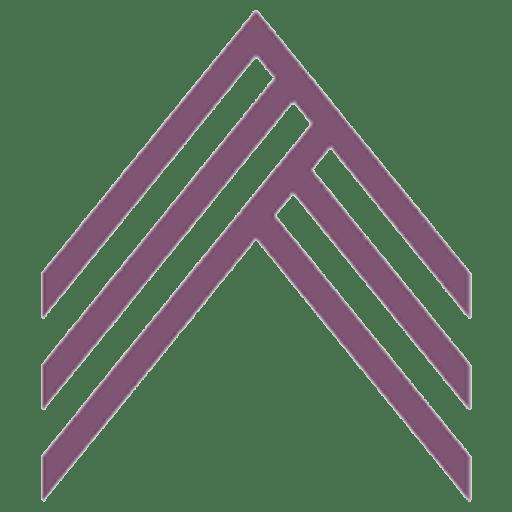 APN Behavioral Arrow