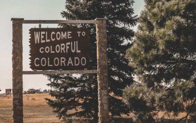 10 Must-Do Activities in Vail, Colorado
