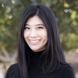 Jenn Hu