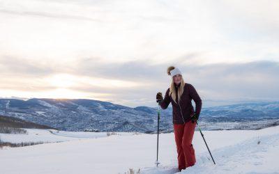 Top 10 Winter Activities in the Vail Valley