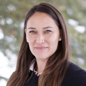 Lana Seiler