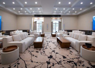 APN seating area