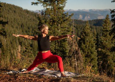 APN Lodge-Yoga