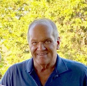 Healing the Healers – Dr. Michael Schwartz with iCAAD