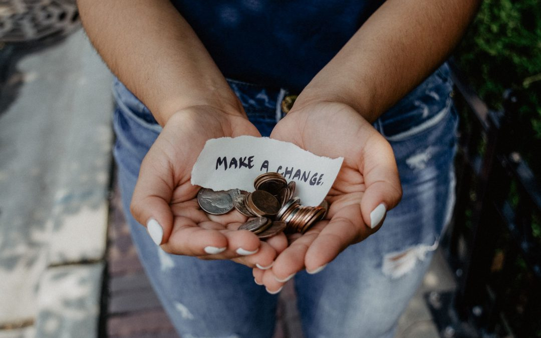 5 Mental Health and Addiction Charities Making a Serious Impact