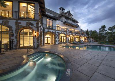 luxury-rehab