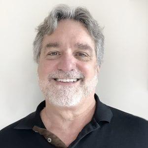 Jerry Vaccaro