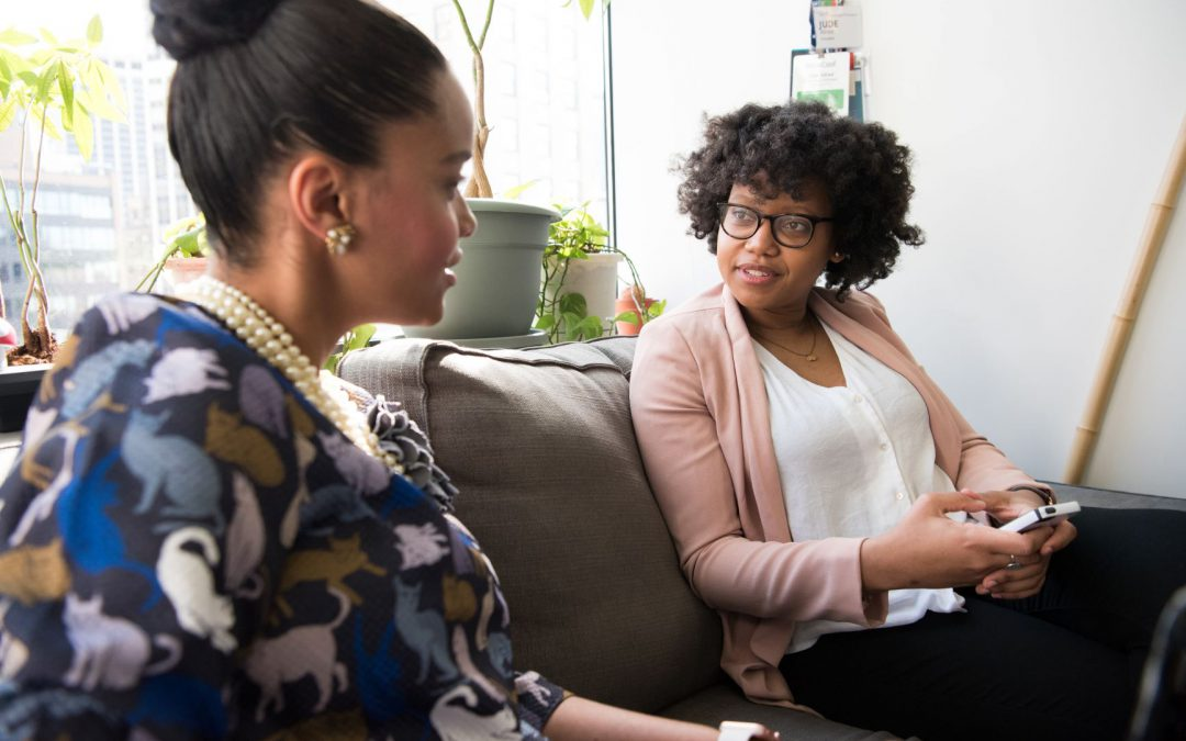 Motivational Interviewing in Therapy: What is It?