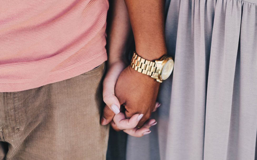 10 Signs of Codependency in Relationships