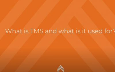 Deep Transcranial Magnetic Stimulation (TMS): What is it?