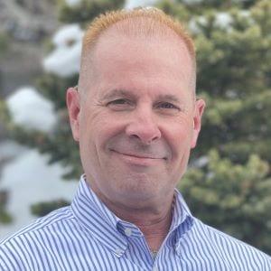 Mark Lanier Headshot - APN Lodge Community Relations