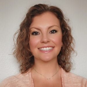 Sarah Headshot - Director of Community Relations - APN Lodge