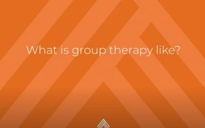 Drug Addiction Treatment: What Is Group Therapy Like?