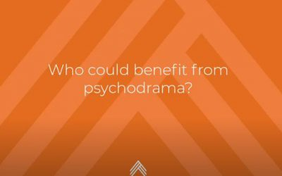Who Could Benefit From Psychodrama? – Therapy FAQs