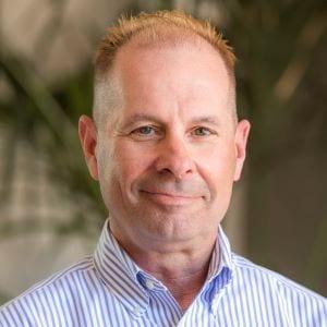 Mark Lanier, MBA