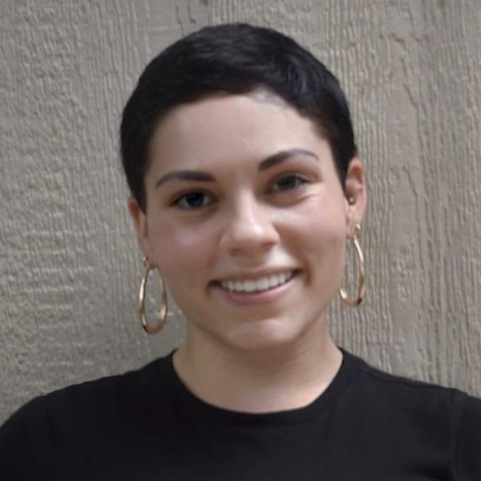 Morgan Pico
