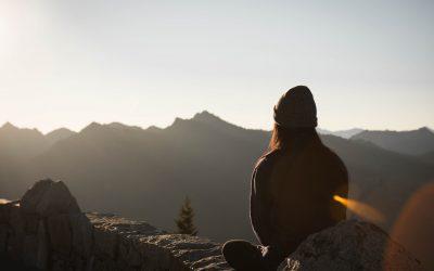 5 Ways Meditation Can Improve Your Mental Health