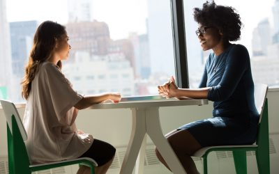 Dialectical Behavior Therapy for Emotional Regulation and Distress Tolerance