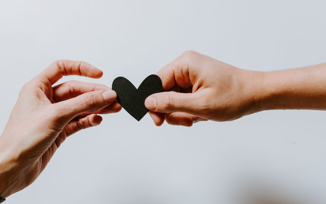 Correcting Codependency: Supporting a Loved One During Substance Abuse