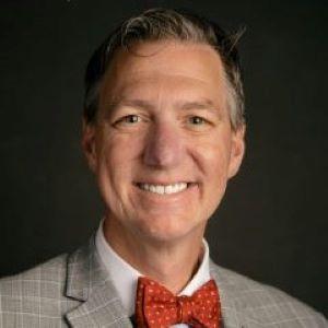 Dr. Philip Hemphill, PhD, LCSW
